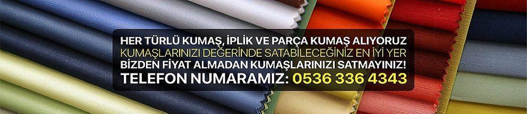 Kumaş | Parti Kumaş | Stok Kumaş | Spot Kumaş