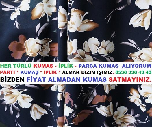 Ucuz kumaş nereden satın alınır,İstanbul`da kumaş nereden satın alınır,ucuz kumaş nerede satılır,ucuz kumaşlar,kumaş nerede satılır İstanbul,kumaş satış yeri,parça kumaş nerede satılır,parça kumaş satan yerler,kumaş üretim yeri,kumaş nereden satın alınır,