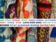 Şalvarlık kumaşlar,şalvar kumaşları,şalvarlık kumaş kime satarım,şalvarlık kumaş satın alan,şalvarlık kumaş satanlar,şalvar için kumaş nerede satılıyor,şalvarlık poliviskon kumaş,şalvar kumaşı kimler alıyor,