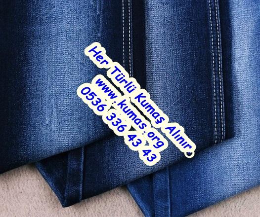 Samsun kumaşçılar çarşısı,samsun kumaş pazarı,samsun şifon kumaş,samsun kot kumaş,samsun viskon kumaş,samsun krep kumaş,penye kumaş samsun,parça kumaş satın alan samsun,kumaş satın alan samsun,kumaş kim alıyor samsun,