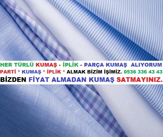gömlek kumaşı nereden alınır, gömlek kumaşı nereden alabilirim, gömlek kumaşı nerede satılır, gömlek kumaşı nerede satılıyor, gömlek kumaşı satış yeri, gömlek kumaşı kime satarım, gömlek kumaşı nereye satarım, gömlek kumaşı kim alır, gömlek kumaşı nereye satabilirim, gömlek kumaşı alan kişiler, gömlek kumaşı nereler alıyor,
