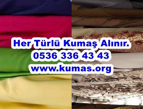 Kumaş toplayan,kumaş kim topluyor,kumaş kimler toplar,toplu olarak kumaş satın alan,toptan kumaş kim alır,toptan kumaş toplayanlar,kumaş toplayan firmalar,