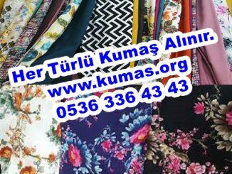 Kilo ile parça kumaşçı,kiloluk parça kumaşçılar,parça kumaşçılar nerede,parça kumaşçı adresleri,parça kumaş nerede satılır,kilo ile parça kumaş nereden alınır,İstanbul parça kumaşçı,bursa parça kumaşçı,İstanbul parça kumaşçılar,parça kumaşçı İstanbul,zeytinburnu parça kumaşçılar,parça kumaş satan İstanbul,parça kumaş satan bursa,