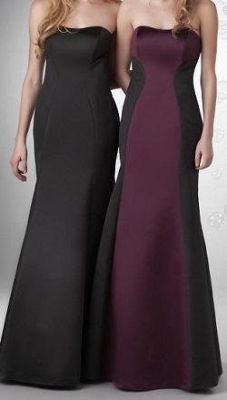 Saten Abiye Elbise,Uzun Abiye elbiseler,Saten kumaş abiye,Saten kumaş Elbise modelleri,Abiye Elbise Modelleri 2021,saten Elbise,Düğün Kıyafetleri bayan,saten kumaş kim alır,saten kumaş alanlar nerede,kumaş alan nerede bulunur,kumaş alımı yapanlar nerde,