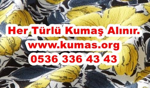 Ucuz toptan giyim satış zeytinburnu/İstanbul,Zeytinburnu Giyim toptancıları,Zeytinburnu toptan bayan Giyim,Zeytinburnu tekstil toptancıları nerede,Zeytinburnu Tekstil firmaları,Zeytinburnu eşofman imalatçıları,Ucuz toptan giyim pazar malları,