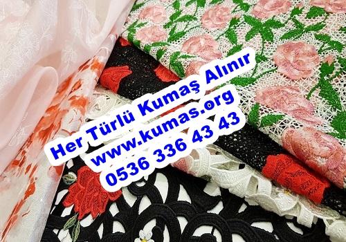 Kimono kumaşı,Hangi kumaştan ne DİKİLİR,Penye kumaştan neler DİKİLİR,Ütü istemeyen kumaş isimleri,Kimono kumaşı nedir,Poplin Kumaşla Ne Dikilir,Saten kumaştan neler dikilir,Yazlık kumaş isimleri,yazlı elbise kumaşı nasıl seçilir,ceket kumaşı nasıl seçilir,etek kumaşı nasıl seçilir,bluz kumaşı nasıl seçilir,pantolon kumaşı nasıl seçilir,abiye kumaşı nasıl seçilir,gömlek kumaşı nasıl seçilir,