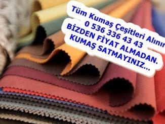 Parça kumaş nereye satarım,kumaş nereye satılır,kumaş parçası kimler alıyor,parça kumaş alan firma,penye kumaş alan f,rlar,sandy kumaş kilo fiyatı,kiloyla sandy kumaş,İstanbul kumaş alan firmalar,Çerkezköy kumaş alanlar,kumaş satın alan yerler,kumaş satın alanlar,